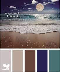 looking for help in choosing exterior paint color for our place