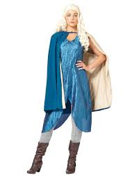 inexpensive women s halloween costumes game of thrones daenerys mhysa womens costume exclusively at