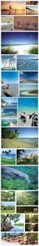 best 25 ft meyers beach ideas on pinterest fort myers fort