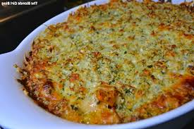 Olive Garden S Five Cheese Ziti Al Forno Recipe 5 Stars I Thought - ingredients recipe has been adapted from food com s recipe for