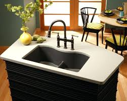 Elkay Kitchen Sinks Reviews Elkay Kitchen Sink Reviews Ppi