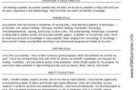 Federal Government Resume Example by Federal Resume Sample And Format The Resume Place Resume Ksa