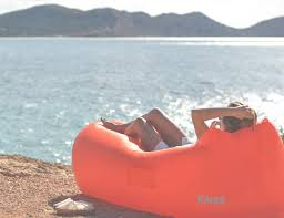 Air Lounge Sofa Online Shopping Kaisr Inflatable Air Lounge Gadget Flow
