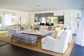 Ocean Themed Home Decor Beach Decor For Every Home