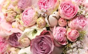 pink peony flower bouquet tag peonies flower arrangements