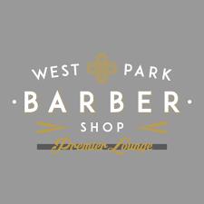 west park barber shop