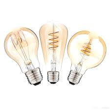 best dimmable led light bulbs lightings and lamps ideas