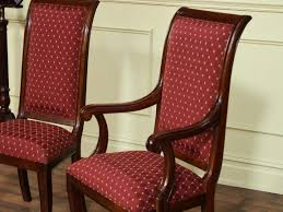 Red Dining Room Chair by Chairs For Room Red Dining Room Chairs Sale Dining Room Chairs
