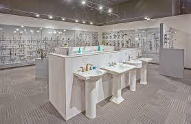attractive bathroom stores near me ferguson showroom vista ca