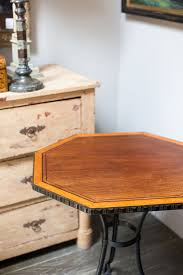 Wood Furnishings Care by Furniture Care From An La Antique Dealer Domestic Science