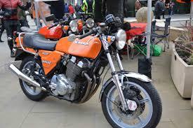 ferrari motorcycle fabulous ferrari u0027s and prancing ponies u2013 part one paisleypedlar