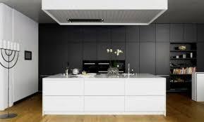 couleur feng shui cuisine décoration couleur cuisine bois fonce 97 metz couleur peinture