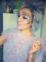 henna makeup makeup henna designs on thy fashionicide fashion