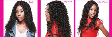 no part weave hairstyles dsoar hair weave hairstyles introduction dsoar hair