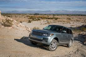 range rover coupe 2014 2014 land rover range rover reviews and rating motor trend