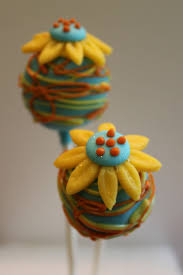 Halloween Cake Pops Pinterest by Best 25 Cake Pop Designs Ideas On Pinterest Cakepops Wedding