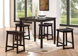 pub style tables and chairs marceladick com