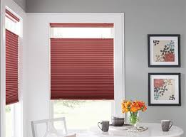 custom window treatments jcpenney home