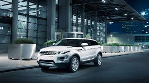 white range rover white range rover evoque 2560x1440 1321730