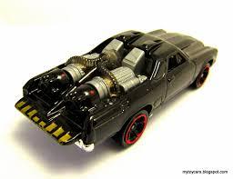 lego rolls royce armored car mytoycars wheels el camino