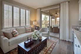 las vegas luxury homes las vegas homes with casitas