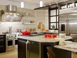Staten Island Kitchen Appliance Repair Brands Nyc New York City Appliance Repair