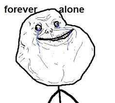 Memes De Forever Alone - forever alone wiki memeinfo fandom powered by wikia