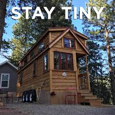 tumbleweed tiny homes dazzling tumbleweed tiny house tumbleweed tiny house tiny house
