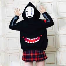 sin city halloween costume online buy wholesale no face costume from china no face costume