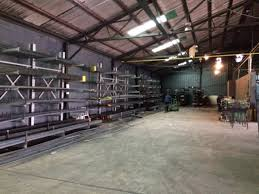 orleans ornamental iron distributors metal fabricators