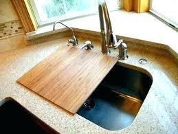 kitchen sink faucet deck plate kitchen sink cover kitchen sink cover covers for kitchens plate