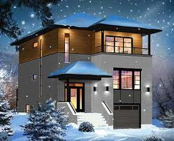 Home Design For 650 Sq Ft 677 Best House Floor Plans Images On Pinterest House Floor Plans