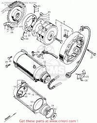 Wiring Diagram For 1987 Honda Goldwing Pajero Wiring Diagram In Alternator Wordoflife Me