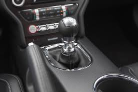 lexus sc300 automatic shift knob 2016 ford mustang ecoboost first test review