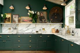 a 1957 kitchen gets a huge makeover and doesn u0027t look the same