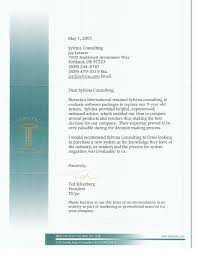 thanksgiving letter to clients client letters sylvina consulting