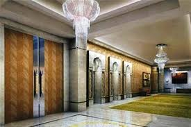 Antilla Floor Plan Antilia The Most Extravagant House In The World