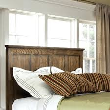 cal king headboards for sale california king headboard semi custom cabinets cal bed tufted sofa