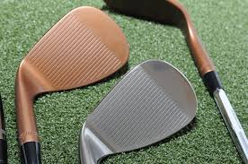 Callaway Wedges Review 2012 Callaway Forged Wedge Review