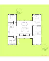 efficient house plans energy home design ideas pics on captivating
