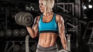 bodybuilding com u0027s 10 highest rated biceps exercises
