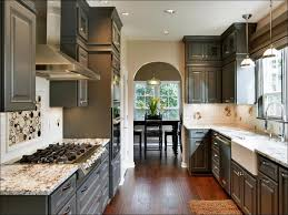 Ivory Colored Kitchen Cabinets Kitchen Beige Cabinets Taupe Grey Paint Ivory Kitchen Cabinets
