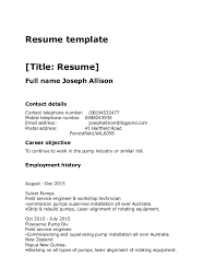 resume template engineer australia migration services australia books paper writing supplies pathfinder ogc resume template