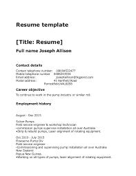 resume template accounting australian embassy dubai map pdf books paper writing supplies pathfinder ogc resume template