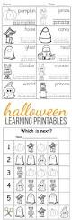 Free Printable Halloween Cards For Kids Best 20 Halloween Activities For Kids Ideas On Pinterest