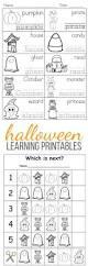 Printable Halloween Activity Book Best 20 Halloween Activities For Kids Ideas On Pinterest