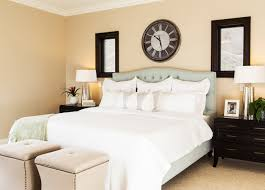 Bedroom Furniture Orange County Ca by Bdg Style Home Staging Project Orange County Ca