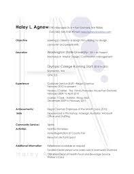 Interior Design Resume Samples by Payroll Resume Samples Donkey Resume Reinventing The Wheel Resume