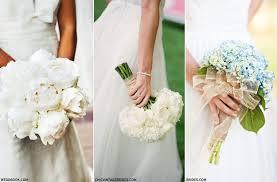 wedding flowers on a budget budget wedding bouquets wedding corners