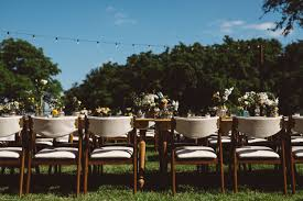 spicewood vineyard wedding amanda mitch u2014 lisa woods